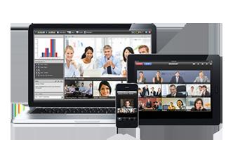 avaya-scopia-desktop-application.jpg