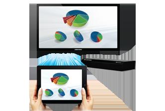 crestron-presentation-systems.jpg