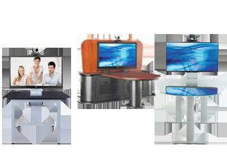 avteq-teamspace-products.jpg