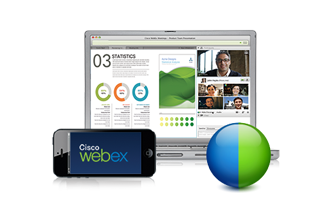 Polycom, Cisco, Crestron, Lifesize, AMX - Products