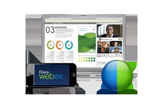 cisco-webex.jpg